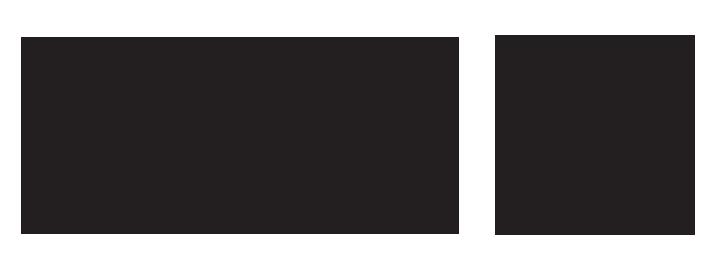 Ανελκυστήρες σκάλας - Draculis, 50 χρόνια εμπειρίας, 6.500 ευχαριστημένοι πελάτες, ISO πιστοποίηση 9001-2008