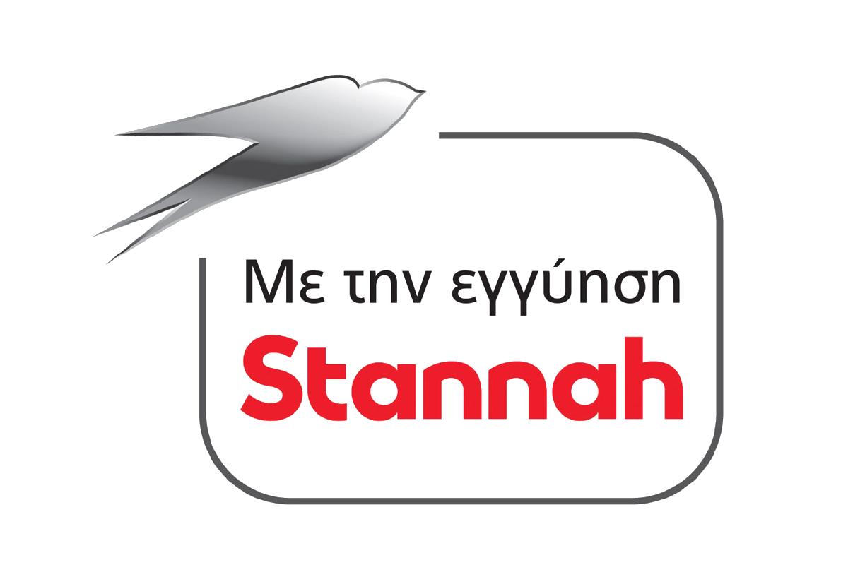 Stannah: 750.000 εγκαταστάσεις παγκοσμίως!