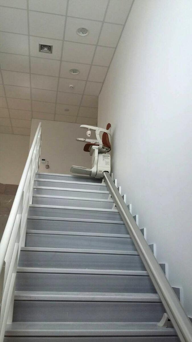 Το Αεροδρόμιο της Ζακύνθου «Διον. Σολωμός» εμπιστεύθηκε τη Draculis!