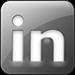 draculis.gr τώρα και στο LinkedIn